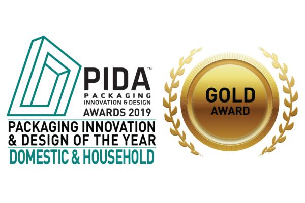 PIDA Awards Winners Announced