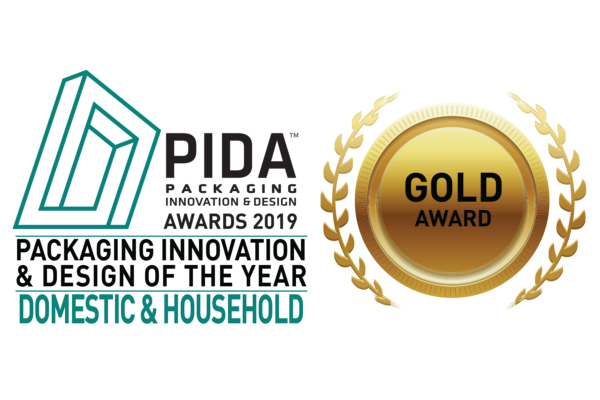 PIDA Awards Winners Announced