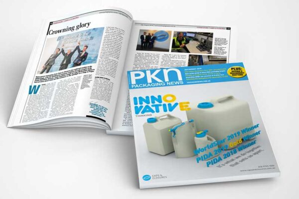 PKN July Aug 2019 Magazine