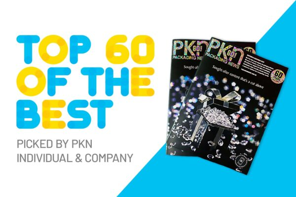 Top 60 of the Best